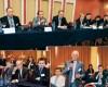 Международная конференция «Государственное регулирование цен налекарственные средства: международный опыт». Часть 2
