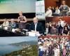 Международный фармацевтический форум «АПТЕКИ МИРА— 2012»