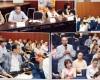 Международный фармацевтический форум«АПТЕКИ МИРА — 2012» Сессия 3