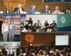 17-та Світова зустріч ISPOR— Україна бере участь!