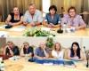 Диетические добавки— место вГосударственной Фармакопее Украины