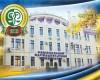 НФаУ — от молекулы к лекарству. Срез фундаментальных химических исследований и прикладной фармацевтической практики в достижениях украинских ученых