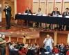 6-я Специализированная конференция-практикум «Фармбюджет – 2013» Часть 1