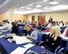 Семінар «Нові принципи розміщення інформації пролікарські засоби»: важливі аспекти