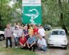 День фармацевтичного працівника: святкує Полтавщина