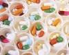 Пропонується визначити критерії віднесення розмірів фальсифікованих ліків до«великих» та «особливо великих»