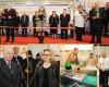 ХХІ Международная выставка «Здравоохранение–2012»: лучшее для медицины!