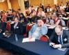6-я специализированная конференция-практикум «Фармбюджет–2013» Часть 3