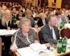 Участников PIC/S встречает Украина