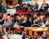 Горячая точка: 5-я Ежегодная международная конференция Института Адама Смита «Украинский фармацевтический форум»