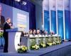 Проблемы отечественных производителей ипути их решения: позиция украинских работодателей
