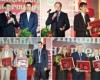 Вперше в Україні відбулося вручення нагород лауреатам Національної медичної премії