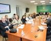УДержлікслужбі України відбувся круглий стіл зпитань впровадження вимог GPP