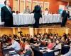 Специализированная конференция по интернет-маркетингу в фармацевтическом бизнесе «I-Pharma Marketing Conference 2012»