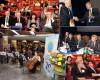 Державний експертний центр МОЗ України: 20 років успіху
