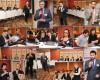 2-я Специализированная конференция «Частная медицина в Украине — 2012»