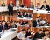 2-я Специализированная конференция «Частная медицина в Украине — 2012» Часть 1