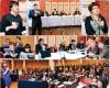 Специализированная конференция по интернет-маркетингу в фармацевтическом бизнесе «I-Pharma Marketing Conference–2012»