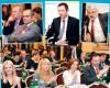 Союз друзей: 5-я Ежегодная международная конференция Института Адама Смита «Украинский фармацевтический форум»