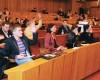 Суспільно-фахове життя галузі: наслідки 2012— перспективи 2013. Від фронтів боротьби зфальсифікатом дофлангів регулювання фармацевтичного сектору— крізь призму експертизи загальногалузевої громади