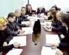 Громадська рада приДСКН: розглянуто питання обігу кодеїновмісних препаратів
