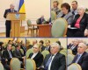 Конференция ООРММПУ: на повестке дня — пилотный проект, НДС и другие актуальные вопросы фармотрасли