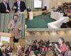 Оценка медицинских технологий: возможности внедрения вУкраине