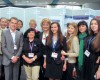 Глобалізація підходів, локалізація використання оцінки медичних технологій, референтного ціноутворення— провідні теми 15-го Європейського конгресу ISPOR