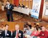 2-я Специализированная конференция «Частная медицина в Украине — 2012». Часть 2