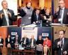ІІІ Аптечный саммит Украины: диалог бизнеса ивласти