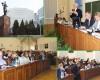 Состояние и перспективы развития фармакоэкономики в Украине: поматериалам V Научно-практической конференции
