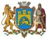 НаЛьвівщині буде відроджено комунальні аптеки