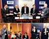 УКиєві відбувся ІІІ Аптечний саміт України