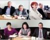 АПАУ пропонує зняти зрозгляду проекти наказів МОЗ щодо змін доЛіцензійних умов