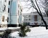 МОЗ України: збільшено обсяг фінансування державних закупівель