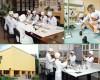 Коледж Національного фармацевтичного університету