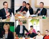 Компания Санофи вУкраине: достижения ипланы набудущее