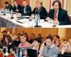 VIII Ежегодная аналитическая конференция «Фармрынок Украины. ПереФАРМАтирование–2013» Часть 4