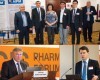 IV Международная конференция Института Адама Смита «Фармацевтический форум стран СНГ 2013»