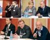 II Украинский форум операторов рынка медицинских изделий