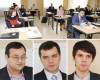 Деякі актуальні питання представництв фармкомпаній вУкраїні