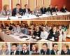 II Украинский форум операторов рынка медицинских изделий. Часть 1
