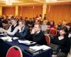Sales Force Efficiency — вектор на CLM.  IV специализированная конференция-практикум