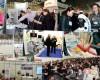 Инновации вмедицине для здоровья нации: IV Международный медицинский форум