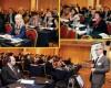IV специализированная конференция-практикум «Sales Force Efficiency»