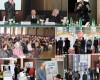Національний конгрес «Людина таЛіки — Україна»: презентація здобутків сучасної медицини