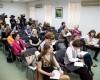 Вакцинация: реальное положение дел вУкраине