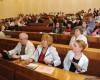 Артериальная гипертензия— профилактика илечение вУкраине