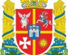 553 аптеки Житомирщини відпускають гіпотензивні ліки зізнижкою