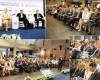 «ABC: Ukraine&Partners»: цель одна— возможности разные